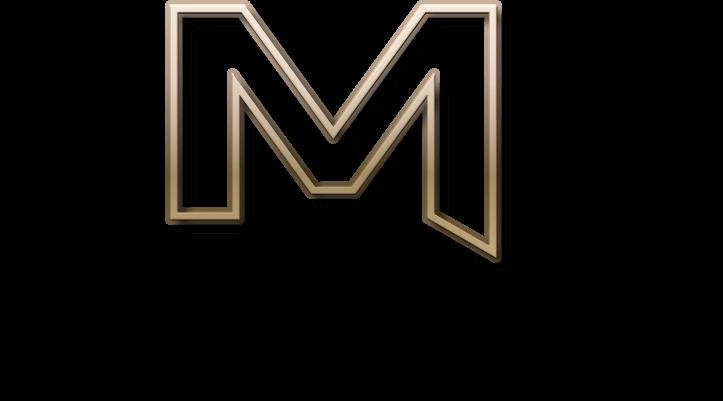 Mettcom moldes